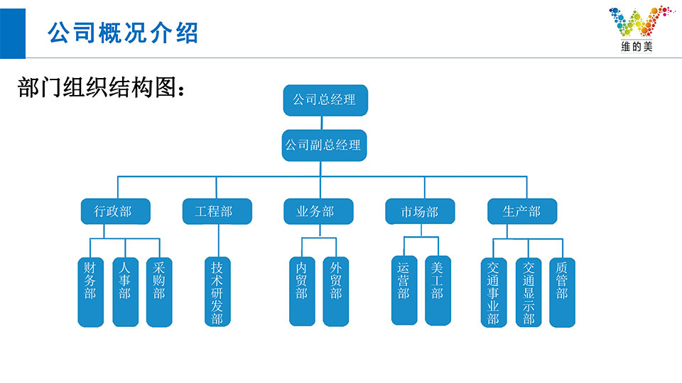 公司介绍6.jpg