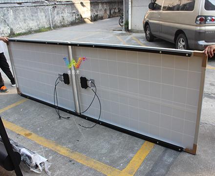 太阳能板安装.jpg