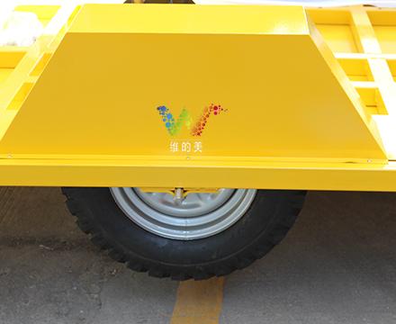 超大移动显示屏大轮胎.jpg