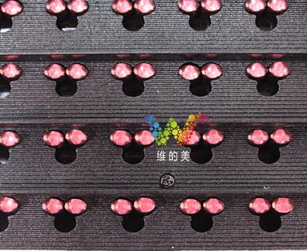 交通专用P162R显示屏模组4.jpg