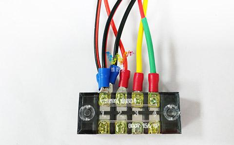 220V接线方式.jpg