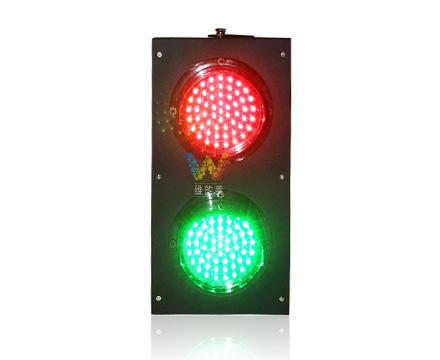 125型红绿两灯 (1).jpg