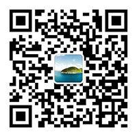 深圳市维的美光电李先生微信二维码.jpg