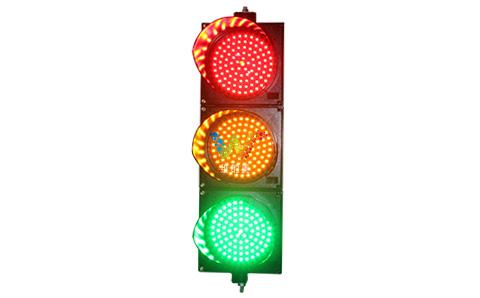 200型红绿灯.jpg