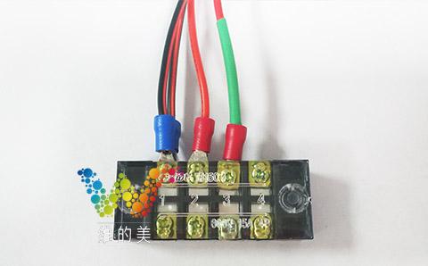 两灯220V接线方式.jpg