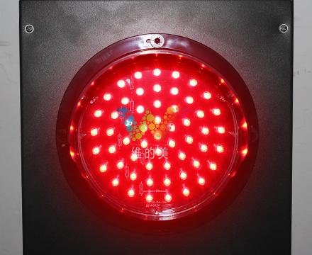 125型红黄绿三灯 (3).jpg