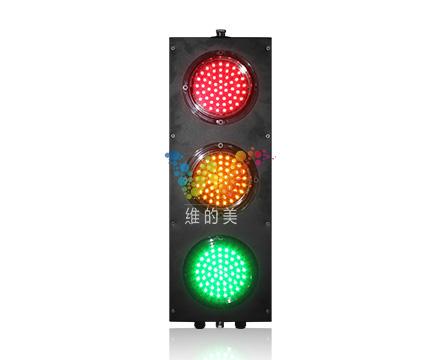 125型红黄绿三灯 (6).jpg