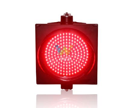 300型满盘红色单灯 (4).jpg