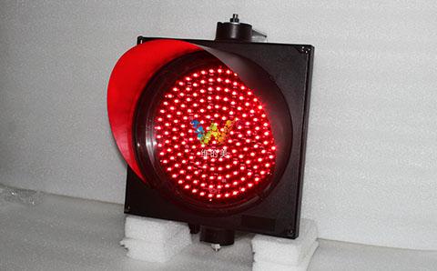 300型红色单灯 (5).jpg