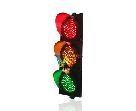 300型满盘红黄绿三灯442.jpg