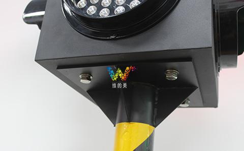 立杆与灯具安装.jpg