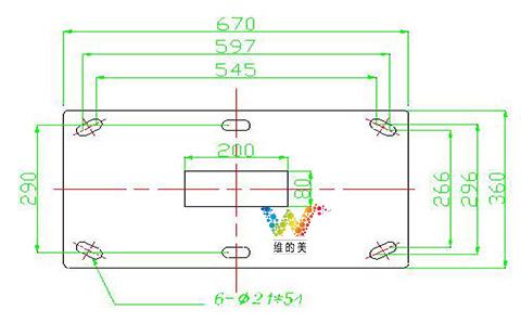 <a href=http://www.wdm88led.com/jtxh/yts/ target=_blank class=infotextkey>一体式红绿灯</a>底座.jpg