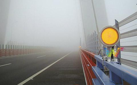 高速公路同步雾灯.jpg