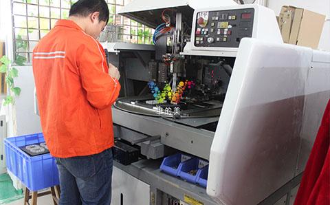 机械化生产.jpg