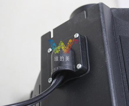 300型机动箭头灯 (4).jpg
