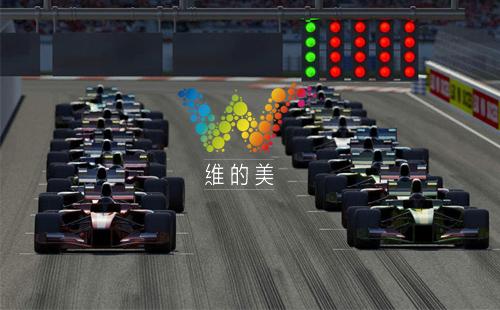 赛车红绿灯.jpg