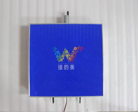 蓝色反光膜.jpg